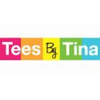 Tees By Tina coupon codes