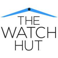 The Watch Hut coupon codes