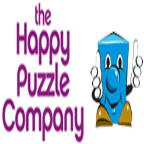 Happy Puzzle coupon codes