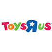 ToysRus CA coupon codes
