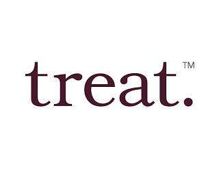 Treat coupon codes
