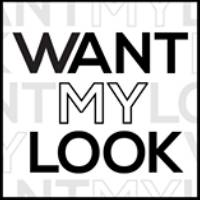 Want My Look coupon codes