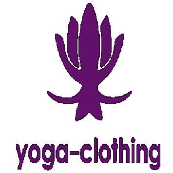 Yoga-Clothing coupon codes