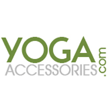 Yoga Accessories coupon codes