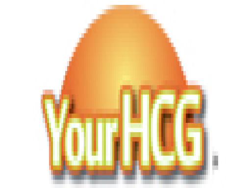 Your HCG LLC coupon codes