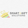 Smart Gift Solutions coupon codes