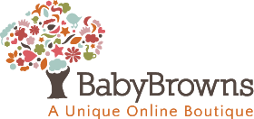Baby Browns coupon codes