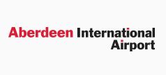 Aberdeen International Airport coupon codes