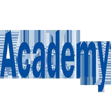 Academy Menswear coupon codes