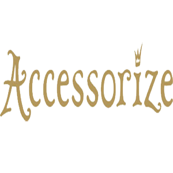 Accessorize USA coupon codes
