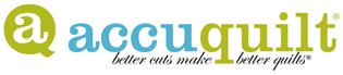 Accuquilt coupon codes