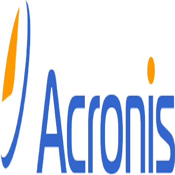 Acronis coupon codes