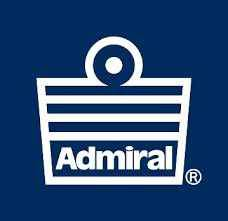 Admiral Soccer coupon codes