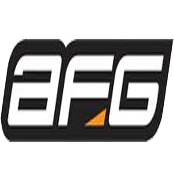 AFG Fitness coupon codes