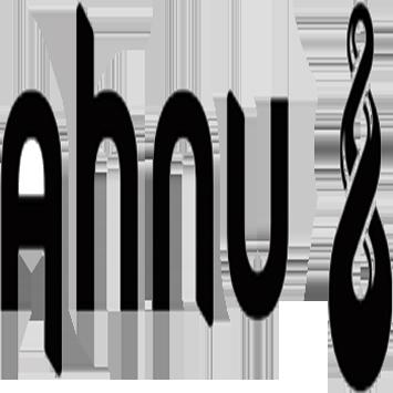 Ahnu Footwear coupon codes
