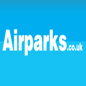 Airparks coupon codes