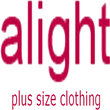 Alight coupon codes