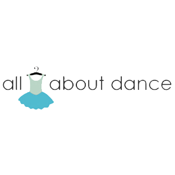All About Dance coupon codes