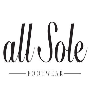 All Sole coupon codes