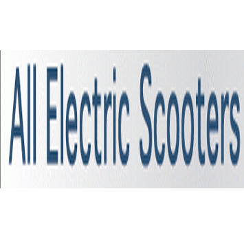 All Electric Scooters coupon codes