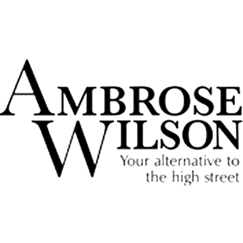 Ambrose Wilson coupon codes