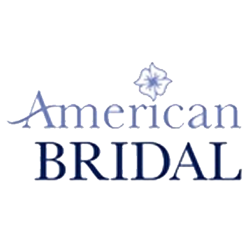 American Bridal coupon codes
