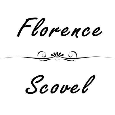 Florence Scovel Jewelry coupon codes