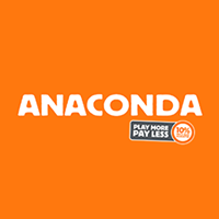 Anaconda coupon codes