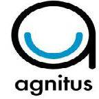 Agnitus coupon codes