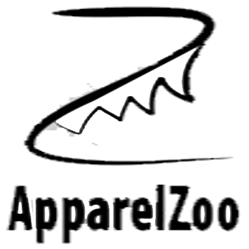 Apparel Zoo coupon codes