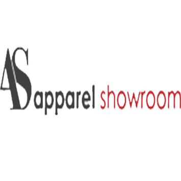 Apparel Showroom coupon codes