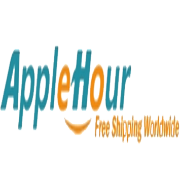 Apple Hour coupon codes