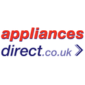 Appliance Direct coupon codes