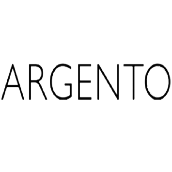 Argento coupon codes