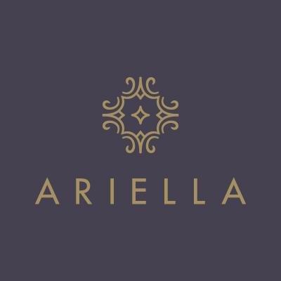 Ariella coupon codes
