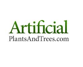 Artificial Plants And Trees coupon codes