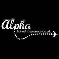 Alpha Travel Insurance coupon codes