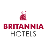 Britannia Hotels coupon codes