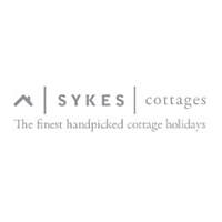 Sykes Cottages coupon codes
