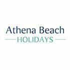 Athena Beach Holidays coupon codes