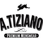 A.tiziano coupon codes