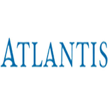 Atlantis The Palm coupon codes