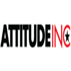 Attitude Inc coupon codes