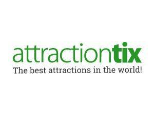 Attractiontix coupon codes