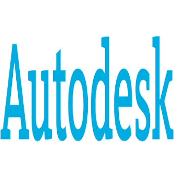 AutoDesk coupon codes