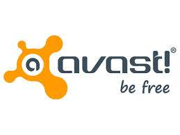 Avast coupon codes