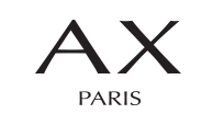 AX Paris coupon codes
