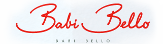 Babi Bello coupon codes