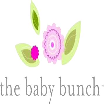 Baby Bunch coupon codes