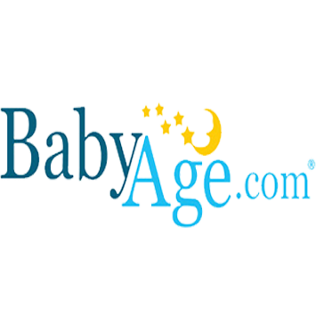 Baby age coupon codes